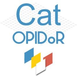 Logo Cat-OPIDoR