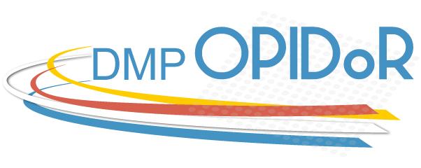 Logo DMP-OPIDor_Fond Blanc